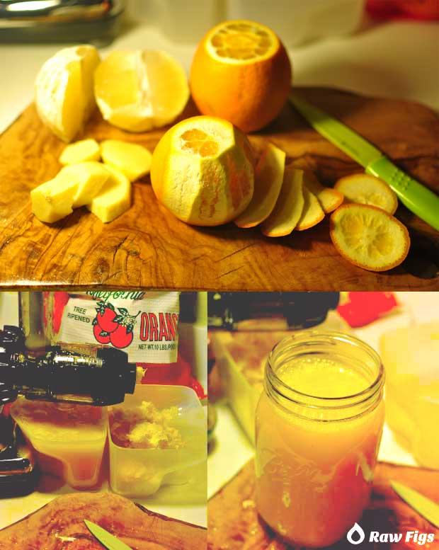 oraneg-juice3